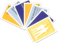 Facilitation Card Decks