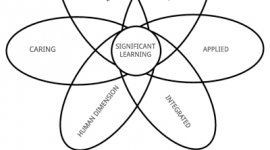 The Many Lenses of Significant Learning Experiences